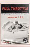 full throttle || h.s. ||  cover