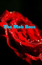 The mob boss by Tawoez