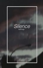 Silence | Karlnap by Tommyinnitquotes