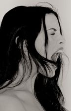 VELVET BONES,  draco malfoy  by eventualruin