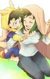 React To Izuku Midoriya's Life | BNHA Reacts  cover