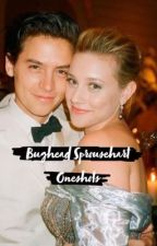 Bughead/Sprousehart Oneshots by buggies_sprousehart