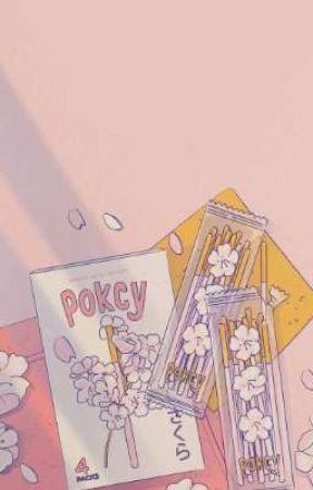 ℕ𝕠𝕞𝕚𝕟𝕒𝕔𝕛𝕖 by _cute_tofu_