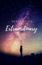 Extraordinary (Jaeyong)  by dendelicius