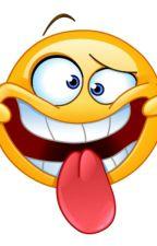 My Funny Storytimes!!!! by mrnightmarekiller