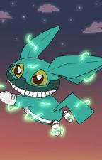 Pokemon Hero: Dekiru! by OwlyPersona125