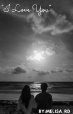 """I love you"" (twilight) by Melisa_RD"