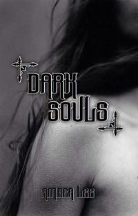 Dark Souls cover