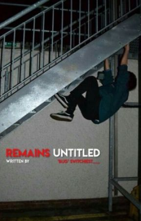 remains untitled [ larry stylinson ] by switchiest__