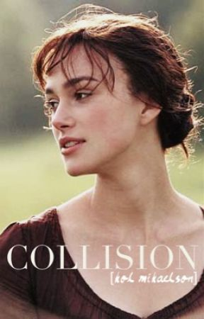 COLLISION - [Kol Mikaelson] by TVD_and_More