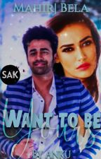 Want to be Yours!!~ A BeHir OS by Behir_shrahir_love_