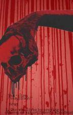 Bloody Love {Jschlatt x Technoblade} by MisfitsBitch