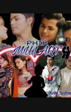 Phir Mulaqat by Kriti_the_sidneetian