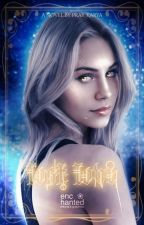 √ Lost Love   E. Cullen {Twilight} by Pras_karya