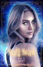Lost Love | E. Cullen {Twilight} by Pras_karya