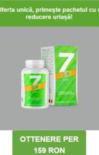 7 Slim Active romania by 7SlimActivero