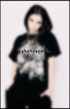     𝐂𝐀𝐅𝐔𝐍𝐄    by lyra_black03