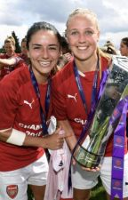Women's World Cup 2019 ! by Womensfootball