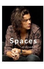 Spaces- H.S by itsthehoranlover