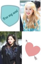 Free my soul by HyewonSon