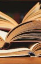 Schrijfwedstrijd 2021 - gestopt door 5SOSboeken