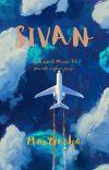 SIVAN cover
