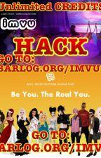 Imvu Hack Cheats - Free Imvu Credits by ImvuHackCheats