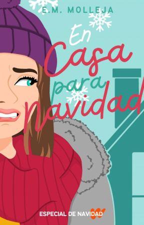 En Casa para Navidad by EMMolleja