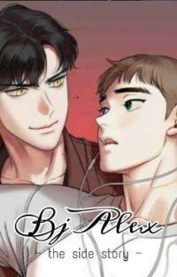Bj Alex - side story - •tradução• cover