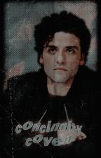 Concinnity Coven: A Graphics Shop by sarcastic_spanghew
