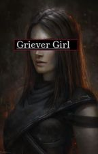 Griever Girl ↠ Newt by ShawtyWrights