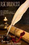 AŞK DİLENCİSİ  (Devam Ediyor) cover