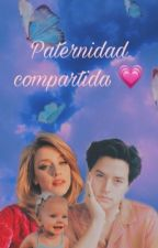 Paternidad compartida - sproushart  by sprousemyloves