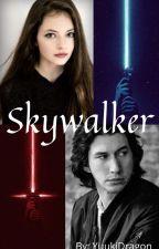 Skywalker by Shadow3665