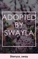 ✨🥀Adopted by swayla🥀✨ by hdisjshwhwja_