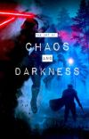 The Art of Chaos and Darkness cover