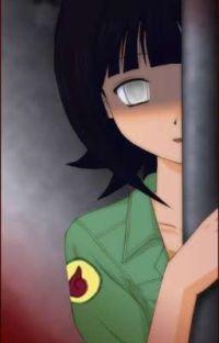 Eres solo mío Naruto-Kun cover