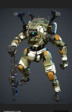 Titanfall chat group by Theshipfan