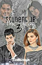 Student Of The Year3 by ShraddhaHatewar