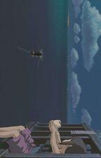 your smile   kim jiwoo by mini_nology