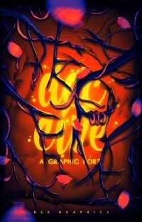 Deceive - A Graphic Showcase (3) cover