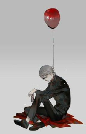 white eyes, blank souls (broken heart-strings sequel) by euphoriaisdead