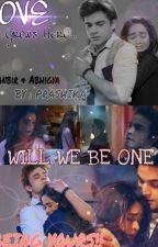 Pranbir - Will We Be One?  by Prashika_love