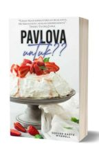 Pavlova Untuk ?? by myamell