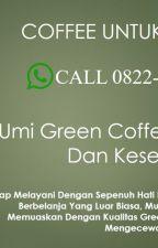 LANGSUNG LANGSING, CALL 0822-5711-0805, Kopi UGC Di Sumber Malang by AgenUmiGreenCoffee