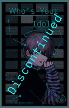 Who's Your Idol?    Haikyuu x Child!Male reader by Eeveelover_love