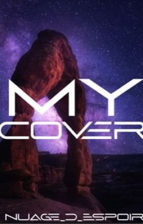 My covers by -_Little_book_-