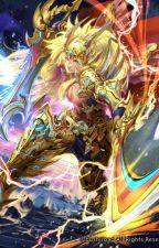 7 Spirits Overgod! (Douluo Dalu Fanfiction) by Lord_Killen_King
