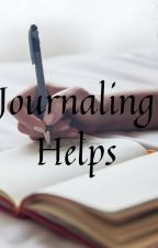 Journaling Helps by that_hp_fangirl
