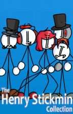 Art Book 2: Electric Boogaloo by -fleurdelis-